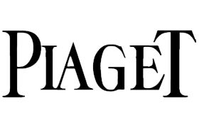Piaget part of Richemont Group
